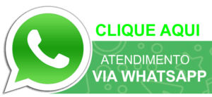 www.alugargerador.com.br/wp-content/uploads/2019/05/atendimento-whatsapp.png
